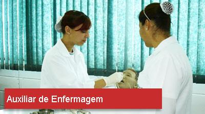 escola de enfermagem abc